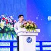 观察 | 中国智力运动网总裁袁广华:竞技体育是棋牌发展新模式