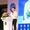 观察 | 上海云盾CEO王晓旭:棋牌游戏应如何应对黑客攻击?