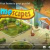 海外 | 《梦幻花园》之后,欧洲第3大发行商Playrix《梦幻家园》再获佳绩