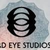 观察 | VR游戏开发商3rd Eye Studios完成100万美元融资