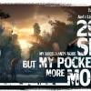 原创 | 白菜价的3D版《这是我的战争》?国产独立生存游戏半月售出10万份