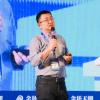观察 | 金环天朗CEO迟海:社交棋牌将是下一个值得关注的棋牌游戏类型