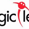 观察 | Magic Leap完成5.02亿美元D轮融资 淡马锡领投