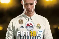 财报   EA第二季度收入9.59亿美元 体育游戏表现抢眼