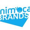 海外 | Animoca Brands出售318款休闲游戏,售价380万美元