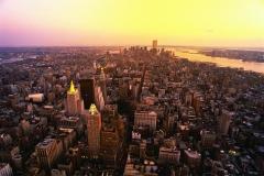 原创 | 做到美国畅销榜TOP10,需要多高的日流水?