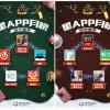观察 | 应用宝星APP11月榜发布 移动互联网进入玩法高速迭代期