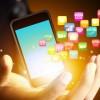 原创 | App Store热门手游吸量大起底:95%畅销产品日导入量难达1万,16款手游年下载破1000万!