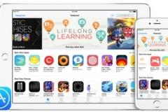 重磅 | 苹果更新应用审核指南,要求开发者公布开箱道具概率