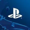 海外 | 索尼互动娱乐管理层调整 前开发者关系主管离职