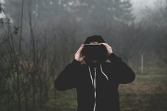 观察 | 国内外VR发展状况:寒冬还是盛夏?