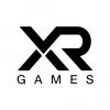海外 | 利兹虚拟现实游戏工作室XR Games获260万美元融资