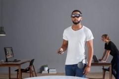 观察 | 2017年AR、VR行业共获得30亿美元风投资金