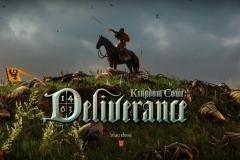 观察 | 史诗级开放世界RPG:售价248的《天国:拯救》成Steam畅销榜第二