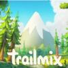 海外 | Supercell再出手:420万美元投资伦敦手游工作室Trailmix