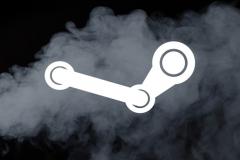 原创 | Steam推出开发者直播功能,或将为渠道分发带来新的变革?