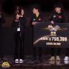 观察 | 《终结者2》TSL全球总决赛冠军诞生 2018网易电竞全力出击