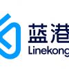 财报 | 蓝港互动发布2017年财报 总营收4.94亿元海外市场收入1.6亿元