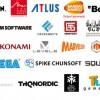 观察 | Nintendo Switch的成功意味着任天堂的改变