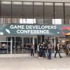 观察 | GDC大会开幕,Search Ads为游戏圈带来重重惊喜!
