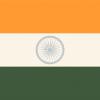 观察 | Teebik:2017全球手游市场报告之印度篇