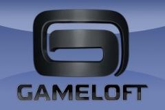 海外 | Gameloft关闭马德里工作室 约40名员工被裁