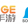 资本 | 中手游2.13亿控股北京软星,进一步强化其IP游戏生态战略
