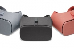 观察 | 谷歌将VR头盔降价一半至49美元 能救活市场吗?