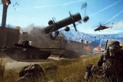 观察   EA成立了电子竞技部门 主打体育和射击游戏
