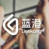 财报 | 蓝港互动发布2018年Q1财报:总营收1.18亿元