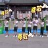 投稿   高能少年学舞狮 黄飞鸿传人传授《神武3》招式绝学
