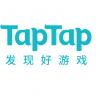 原创 | TapTap获2亿B轮融资,估值达22亿,网易、吉比特、心动、飞鱼参投