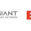 观察   巨人网络参展E3,三款新品集中亮相国际市场