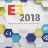 原创 | 手游成E3最大亮点之一,微软发布52款产品——一文看懂今年E3的游戏趋势