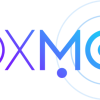 投稿 | Aiadmobi宣布品牌更名为NoxMobi,以全新形象助力企业国际化