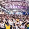 原创 | 从ChinaJoy看2018年的游戏行业