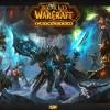 原创 | 一个时代的号召力——《魔兽世界》8.0首日销售340万份破纪录
