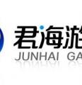 原创 | 卧龙地产2018上半年报:君海游戏营收3.48亿,同比增长61.86%