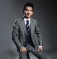 原创 | 对话恺英CEO陈永聪:移动时代,最好的产品能拿到最大的流量