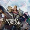 海外 | 王者荣耀国际版《Arena of Valor》海外累计营收破1.4亿美元
