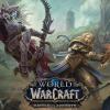 观察 | Newzoo 8月最受欢迎PC游戏:《魔兽世界》表现亮眼,《堡垒之夜》排第2,暴雪成最大赢家