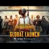 海外 | 《PUBG Mobile》上线6个月全球DAU破2000万