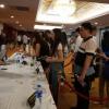 观察 | 2018全球流量大会(GTC)贴合出海热潮,北京场精彩回顾!