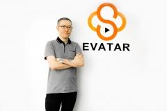 原创 | 发行超30款游戏、累计用户超1200万,伊凡达为何能成为台湾游戏巨头?