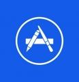 原创 | App Store新版本来临之际,苹果一周下架了超30000款违规产品