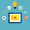 原创 | 视频广告进入2.0时代,开发者该如何提高收益?