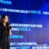观察 | 贪玩游戏吴璇:贪玩是如何将游戏营销玩出新高度的?