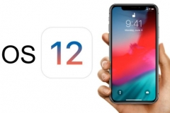 """观察   不到一个月,iOS 12 占有率突破 50%!最新的推广""""妙招""""你知道多少?"""