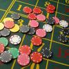 观察   海南省委书记:网上传海南要开赌场搞博彩,这是决不允许的