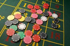 观察 | 海南省委书记:网上传海南要开赌场搞博彩,这是决不允许的